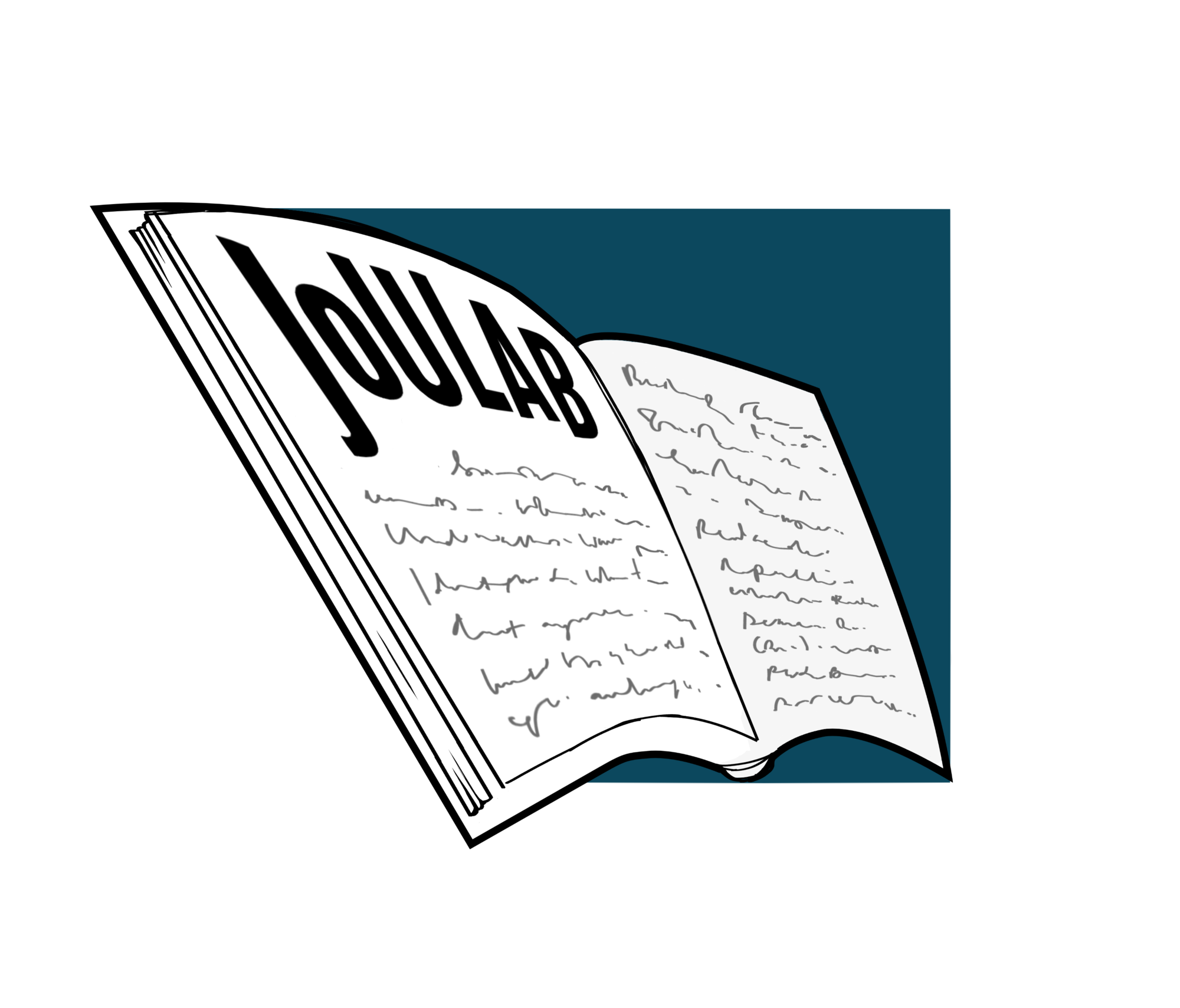 JoULAB Logo